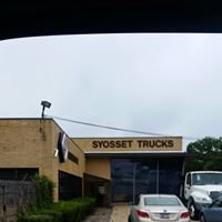 Syosset Truck Sales