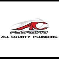 All County Plumbing