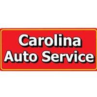 Carolina Auto Service
