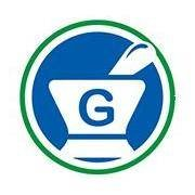 Georgetown Pharmacy & Compounding Specialists
