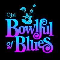 Bowlful of Blues