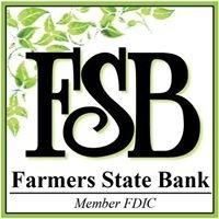Farmers State Bank of Phillipsburg, KS