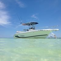 On the Reef Charters