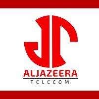 الجزيرة العربية Al Jazeera Al Arabiya