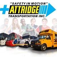 Attridge Transportation