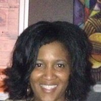 Candace Young-MetLife Auto & Home Sales Manager