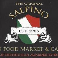 Salpino's of North Bellmore