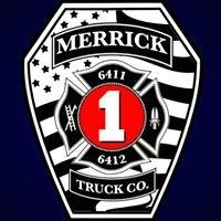 Merrick Truck Co. 1