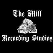 The Mill Recording Studios