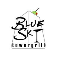 Blue Sky Tower Grill