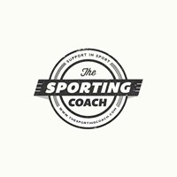 The Sporting Coach