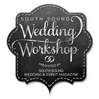 South Sound Wedding Workshop