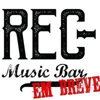 REC Music Bar