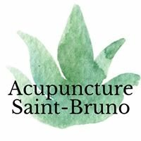 Acupuncture Saint-Bruno