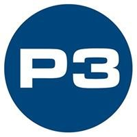 P3 Systems