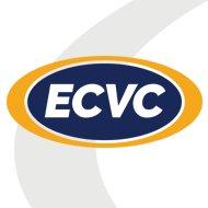 Eastern Carolina Vocational Center - ECVC