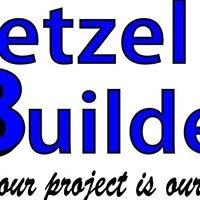 Stetzel Builders