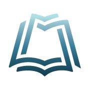 La Center Community Library