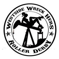 Westside Wreck Hers