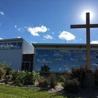 Our Saviour's Lutheran Church (ELCA)