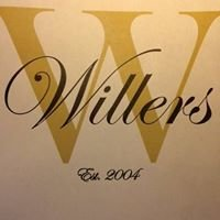 Willer's Casual Dining