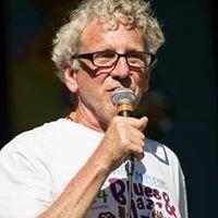 John Chacona, writer+producer