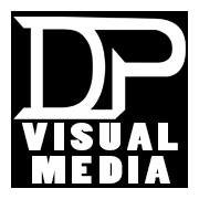 DP Visual Media