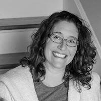 Lauren Andronici, Certified Nurse Midwife