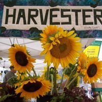 Harvester Farm