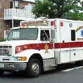 Emergency Medical Company # 1