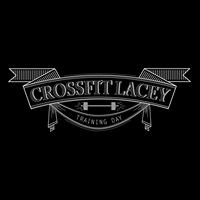 CrossFit Lacey Training Day