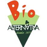 Bioalternativa Gastronomia Vegetariana