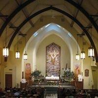 Grace Lutheran Church-ELCA