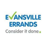 Evansville Errands