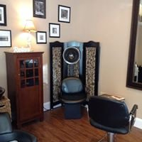 Chesapeake Hair Studio