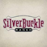 Silver Buckle Ranch