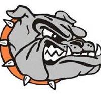 Cashmere Bulldogs Athletics
