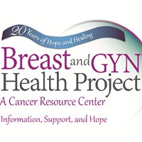Breast and GYN Health Project