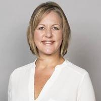 Sally Petty - American Family Insurance Agent - Monroe, WA