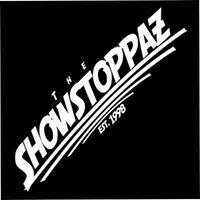 Show Stoppaz Entertainment!