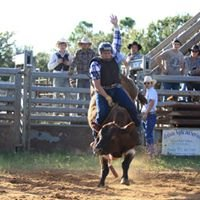 Fellsmere Riding Club