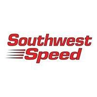 Southwest Speed