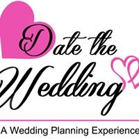 Date The Wedding