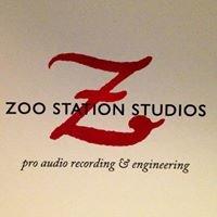 Zoo Station Studios