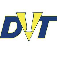 Delaware Valley Tours