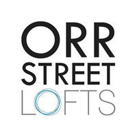 Orr Street Lofts
