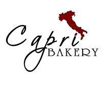 Capri Bakery