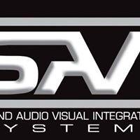 SAVI Systems