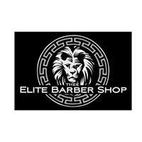 Thee Elite Barbershop