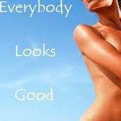 VIP Treatments,  Mobile Airbrush Tan Service